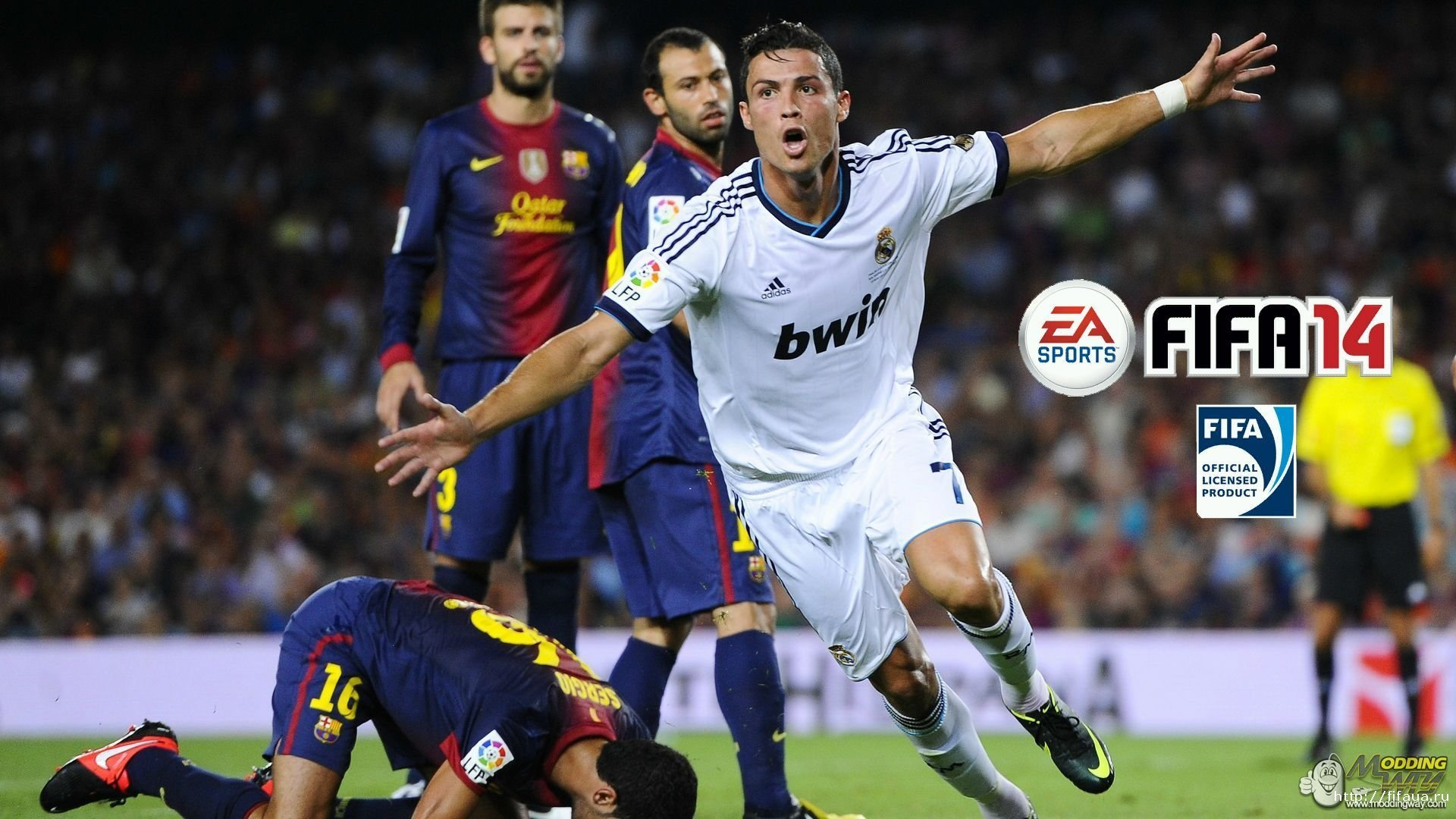Fifa 14 world cup soccer game fifa14 68 wallpaper 1920x1080 fifa 14 world cup soccer game fifa14 68 wallpaper 1920x1080 362127 wallpaperup voltagebd Image collections