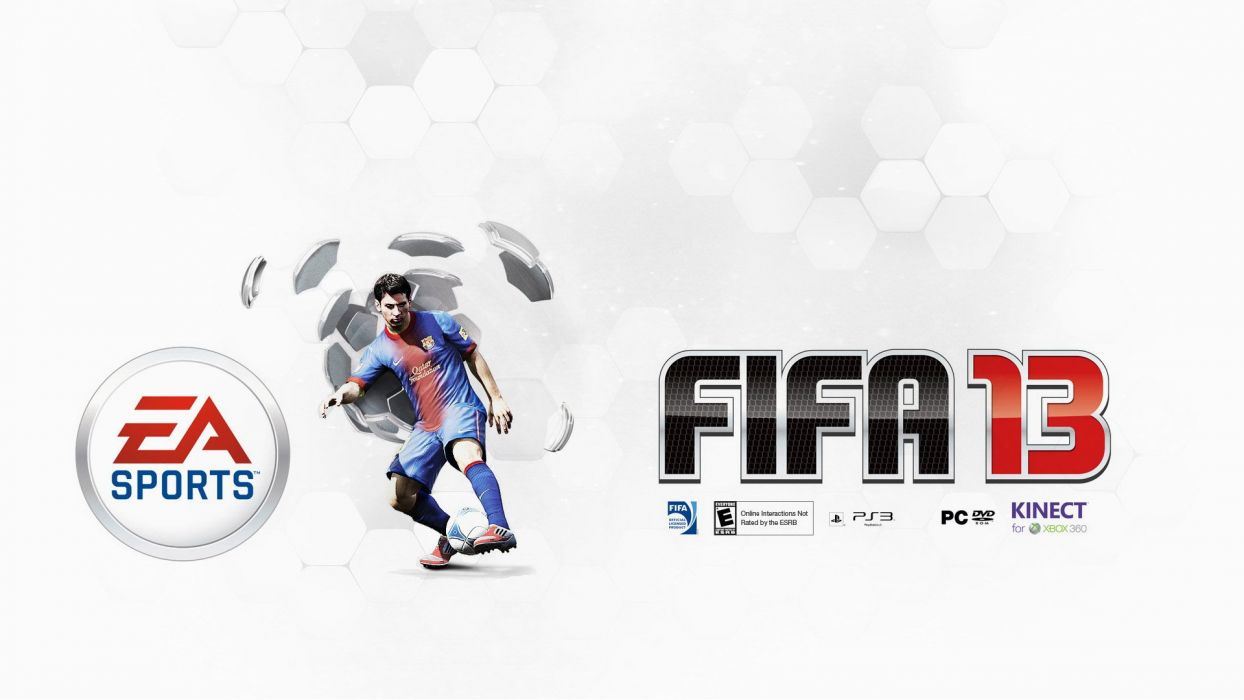 FIFA 14 world cup soccer game fifa14 (74) wallpaper