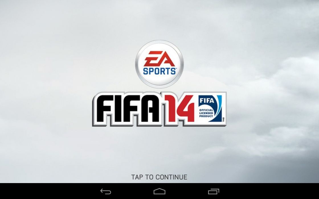 FIFA 14 world cup soccer game fifa14 (76) wallpaper