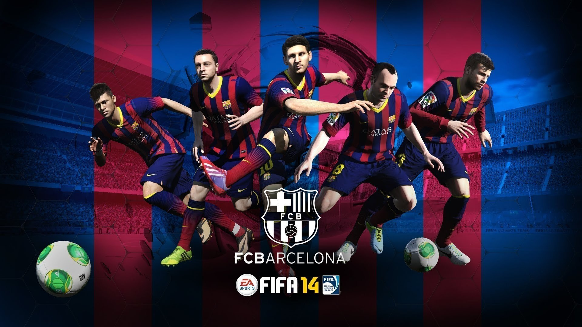 Fifa 14 world cup soccer game fifa14 77 wallpaper 1920x1080 fifa 14 world cup soccer game fifa14 77 wallpaper 1920x1080 362136 wallpaperup voltagebd Images