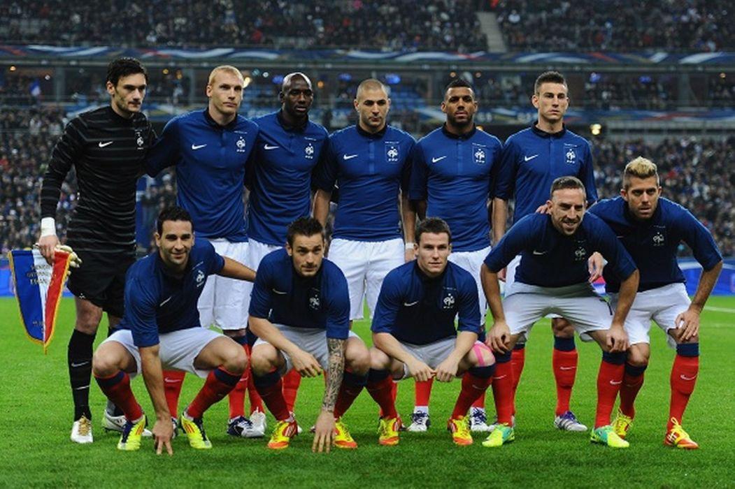 FIFA France soccer (28) wallpaper