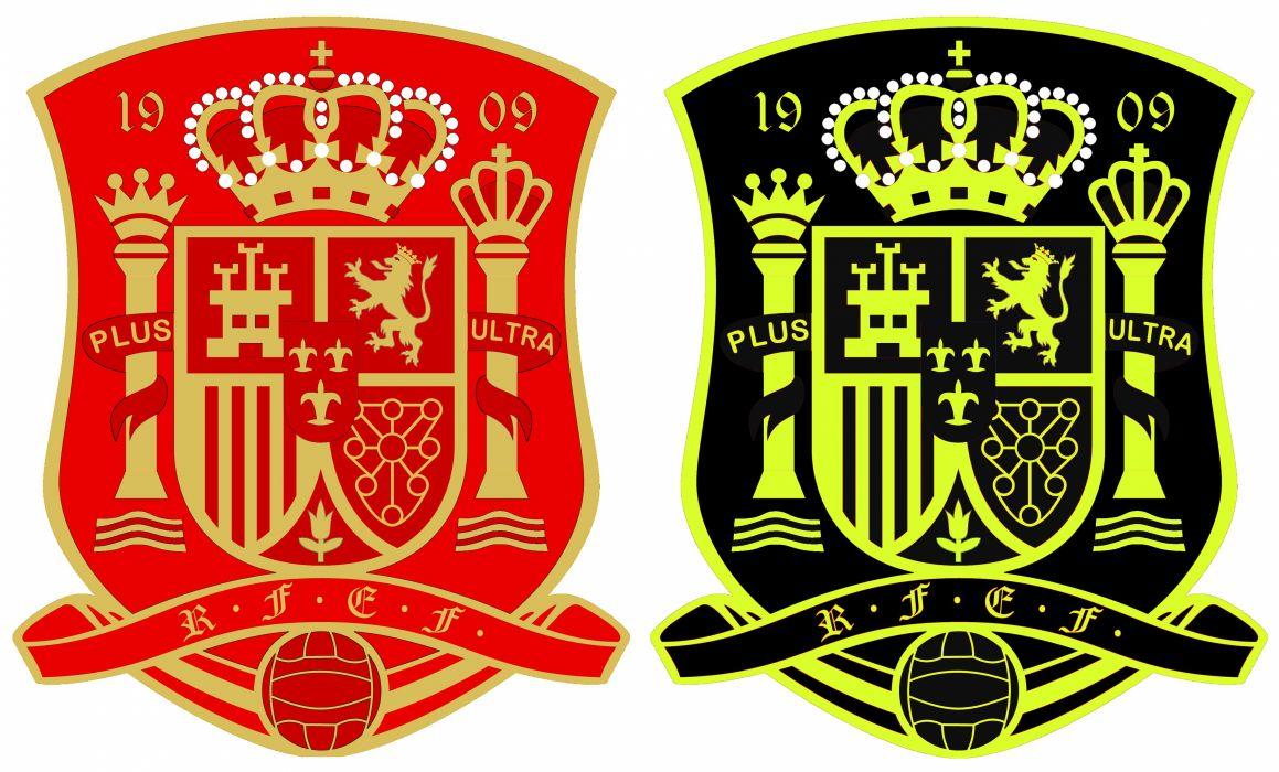 SPAIN soccer (1) wallpaper