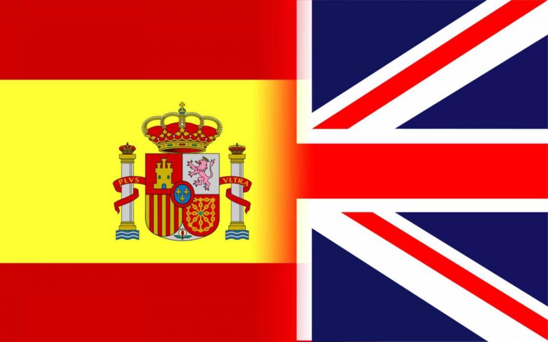 SPAIN soccer (27) wallpaper