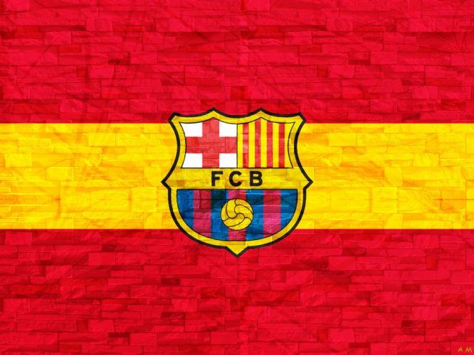 SPAIN soccer (41) wallpaper