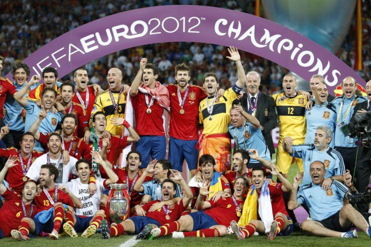 SPAIN soccer (43) wallpaper