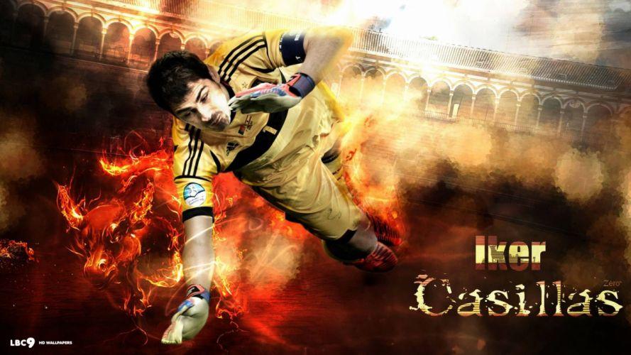 SPAIN soccer (52) wallpaper