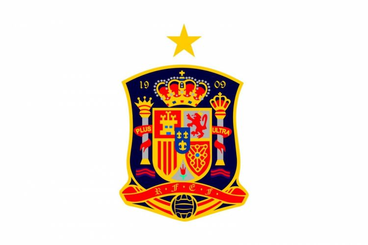SPAIN soccer (62)_JPG wallpaper