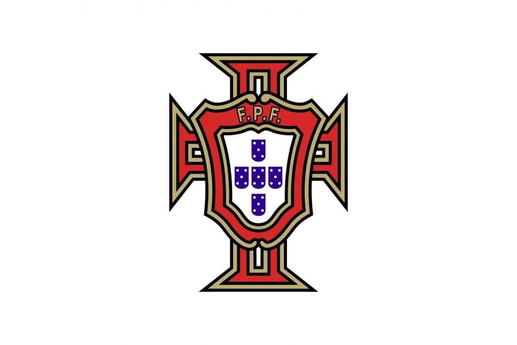 PORTUGAL soccer (9)_JPG wallpaper