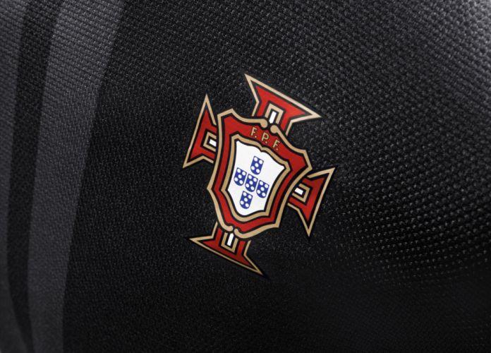 PORTUGAL soccer (5) wallpaper