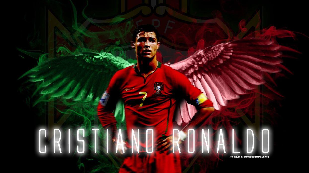 PORTUGAL soccer (24) wallpaper