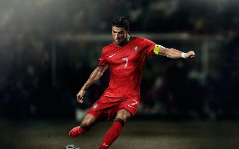 PORTUGAL soccer (49) wallpaper
