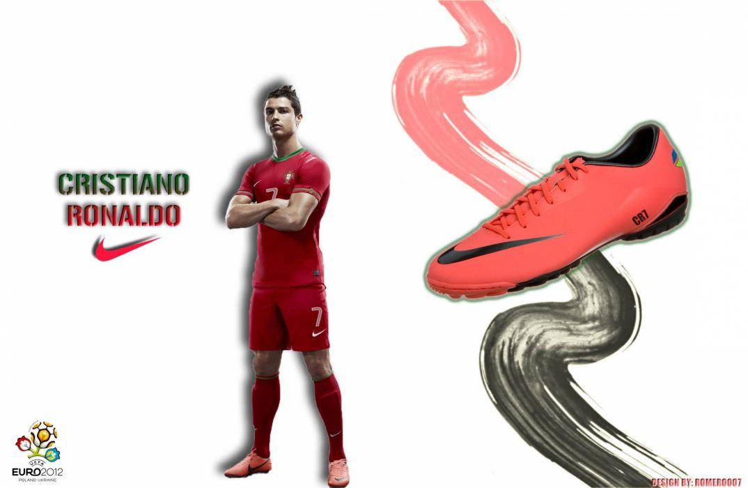 PORTUGAL soccer (55) wallpaper