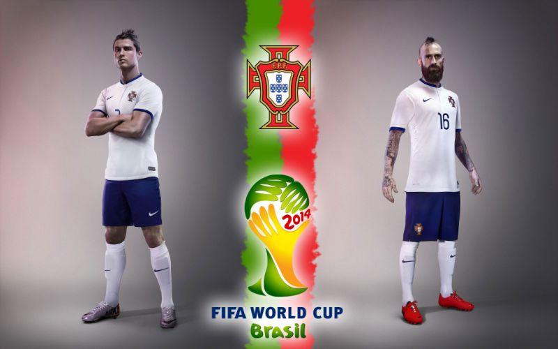 PORTUGAL soccer (66) wallpaper