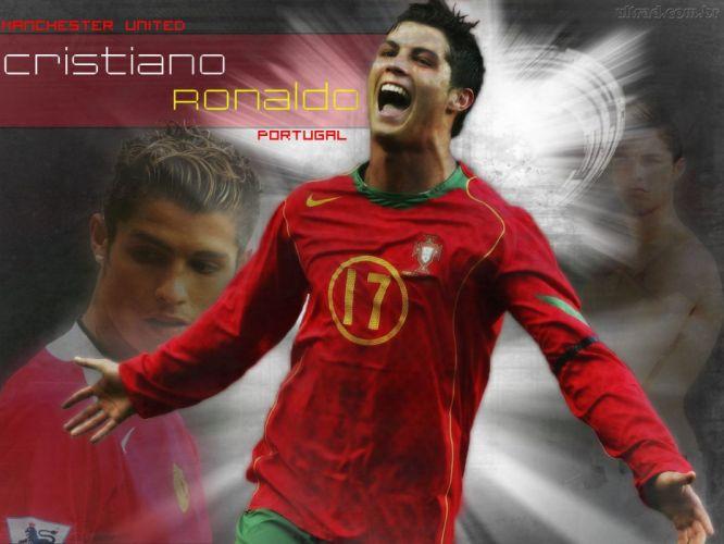 PORTUGAL soccer (65) wallpaper