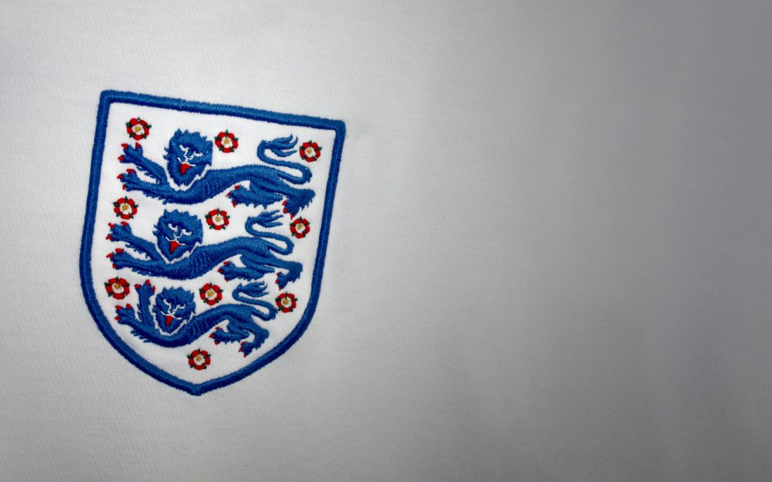 ENGLAND soccer (12) wallpaper