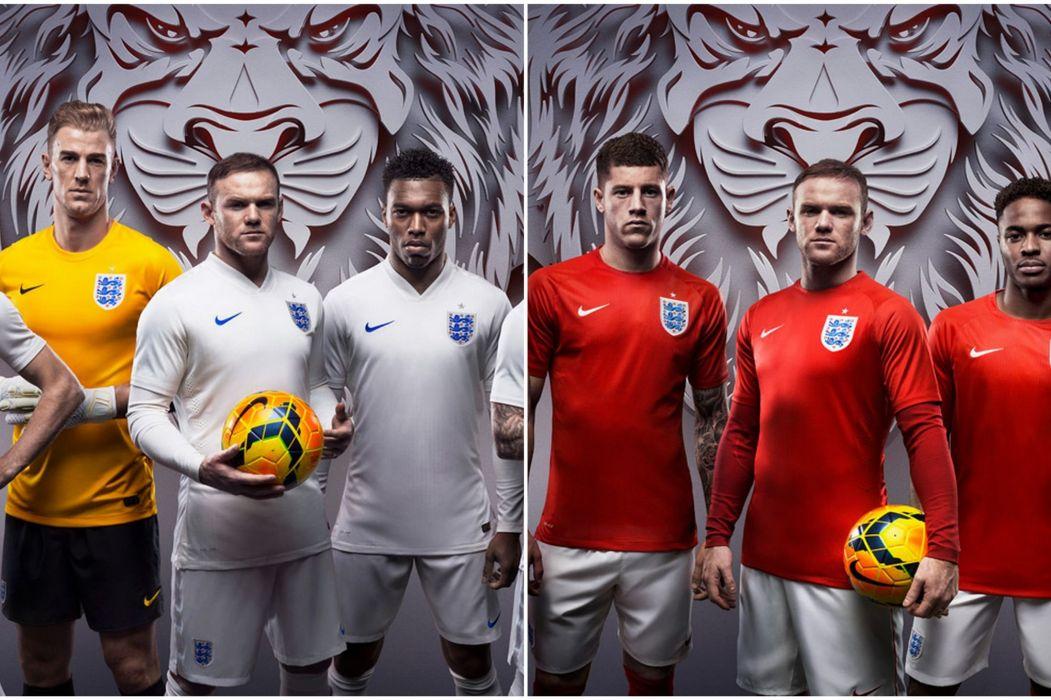 ENGLAND soccer (20) wallpaper