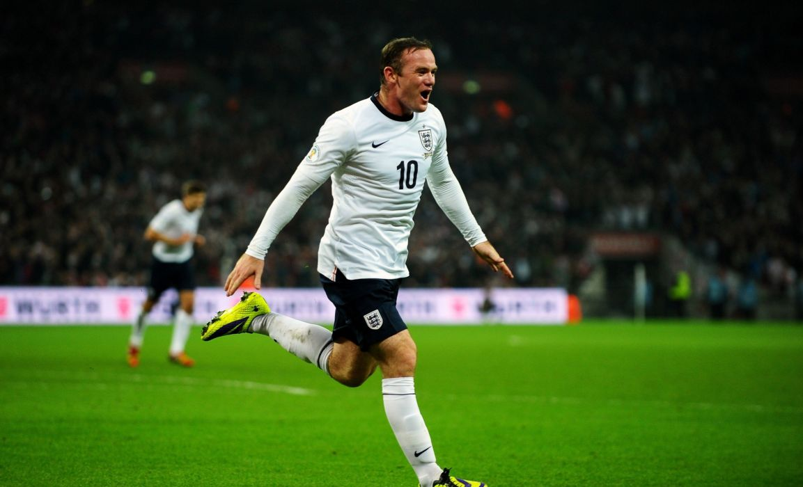 ENGLAND soccer (25) wallpaper