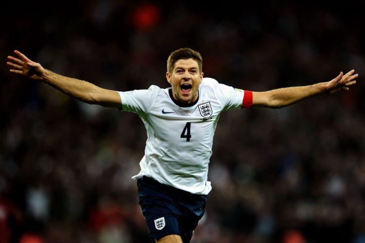 ENGLAND soccer (36) wallpaper