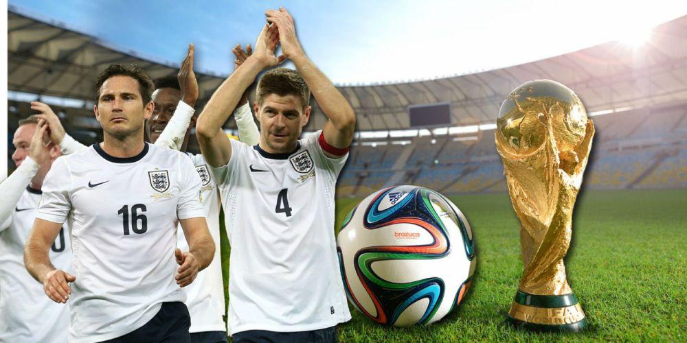 ENGLAND soccer (44) wallpaper