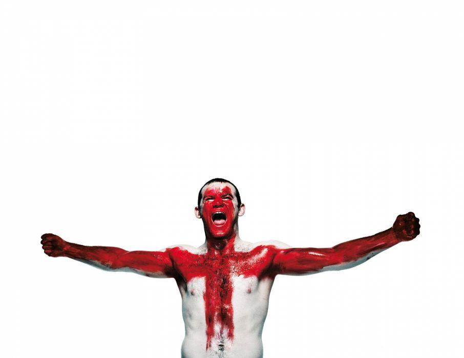 ENGLAND soccer (46) wallpaper