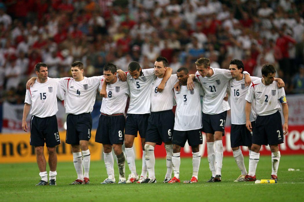 ENGLAND soccer (53) wallpaper