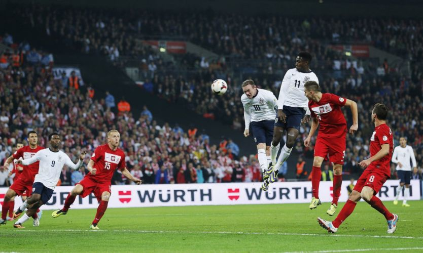 ENGLAND soccer (51) wallpaper