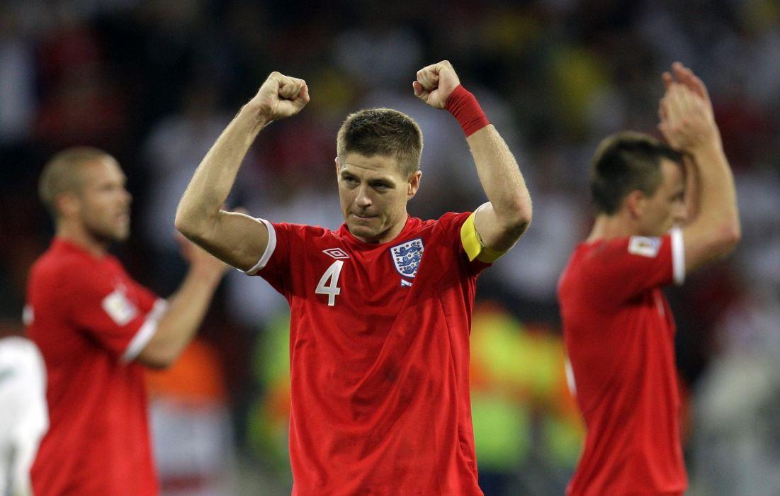 ENGLAND soccer (54) wallpaper