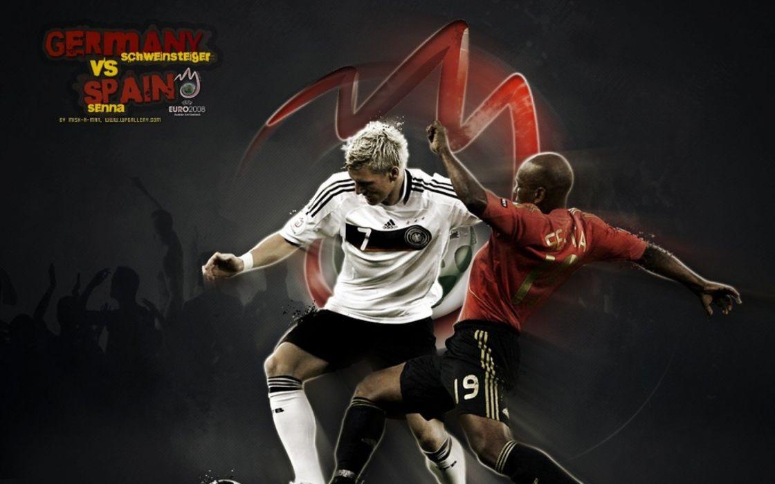GERMANY soccer (6) wallpaper