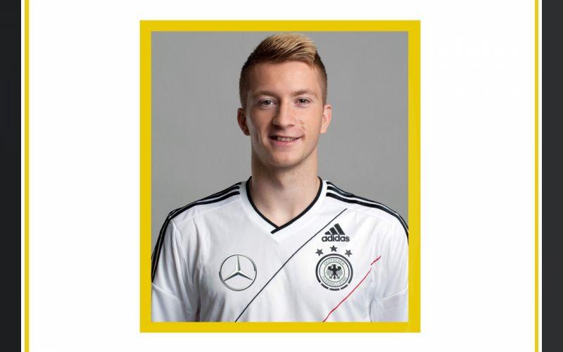 GERMANY soccer (10) wallpaper