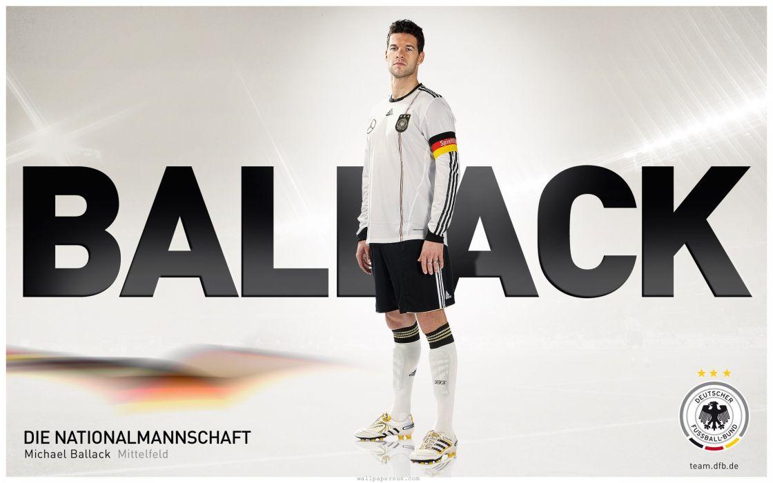 GERMANY soccer (3) wallpaper