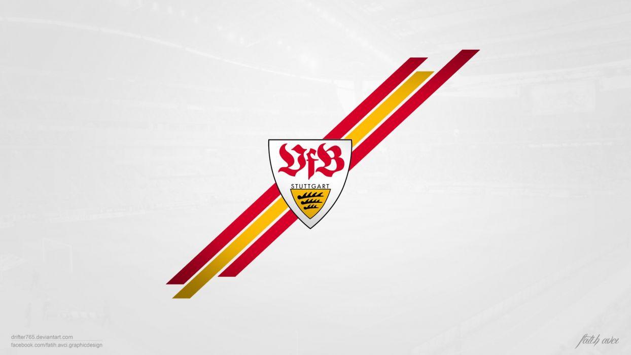GERMANY soccer (11) wallpaper
