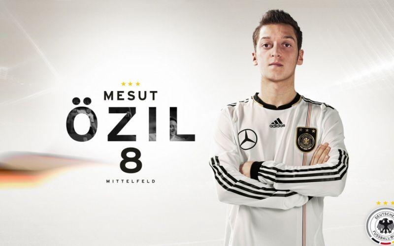 GERMANY soccer (15) wallpaper
