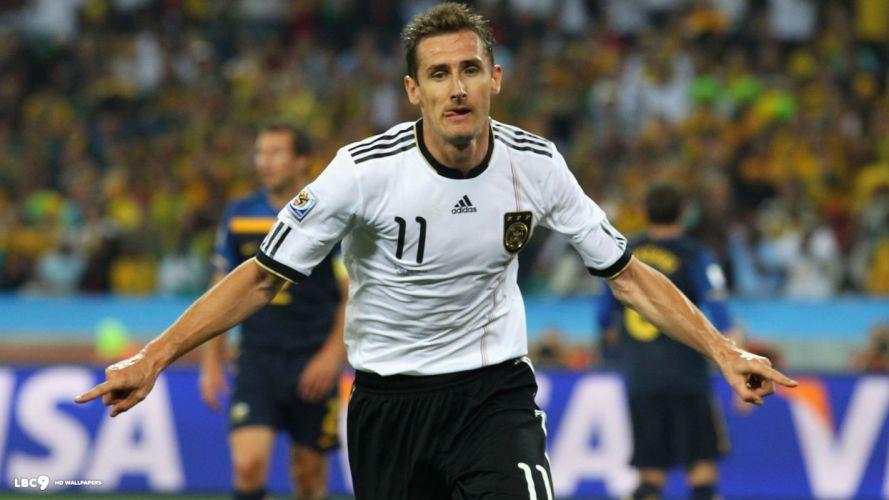 GERMANY soccer (20) wallpaper
