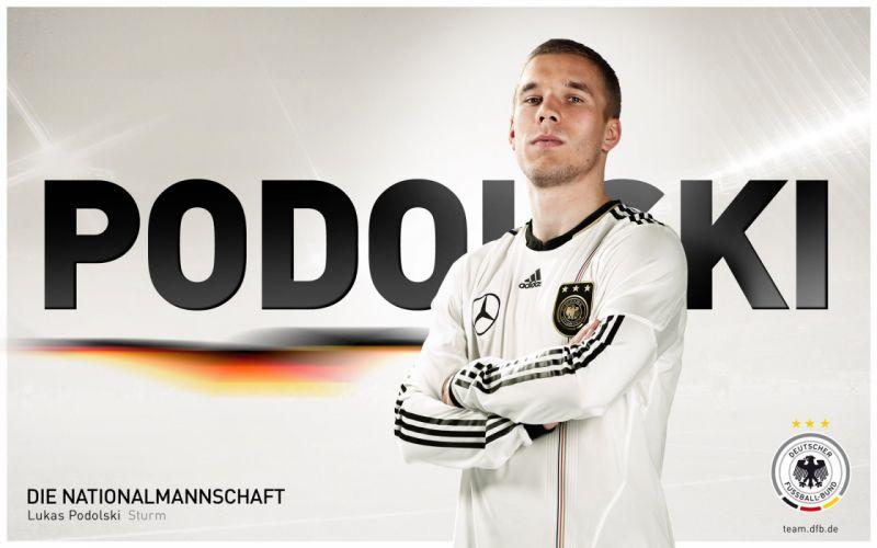 GERMANY soccer (21) wallpaper