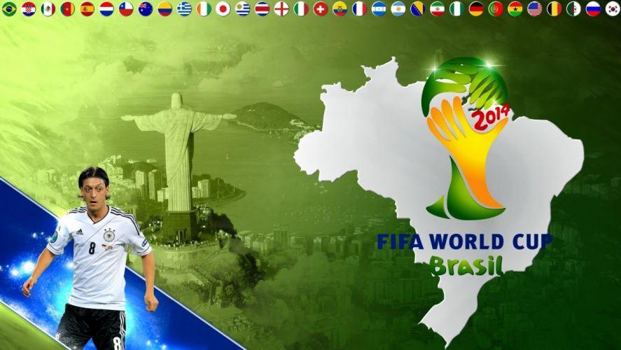 GERMANY soccer (24) wallpaper
