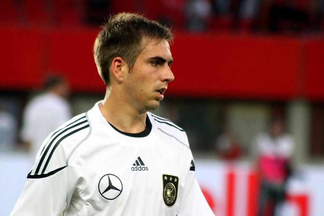 GERMANY soccer (33) wallpaper