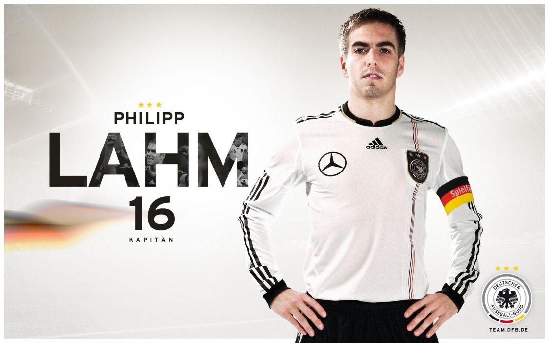 GERMANY soccer (34) wallpaper
