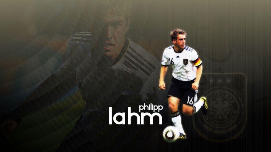 GERMANY soccer (36) wallpaper