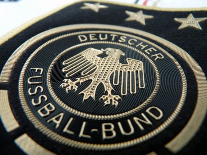 GERMANY soccer (57) wallpaper