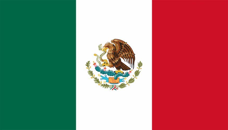 MEXICO soccer (1) wallpaper