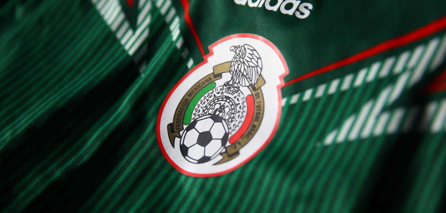 mexico soccer (8) wallpaper | 5058x2418 | 362624 | wallpaperup