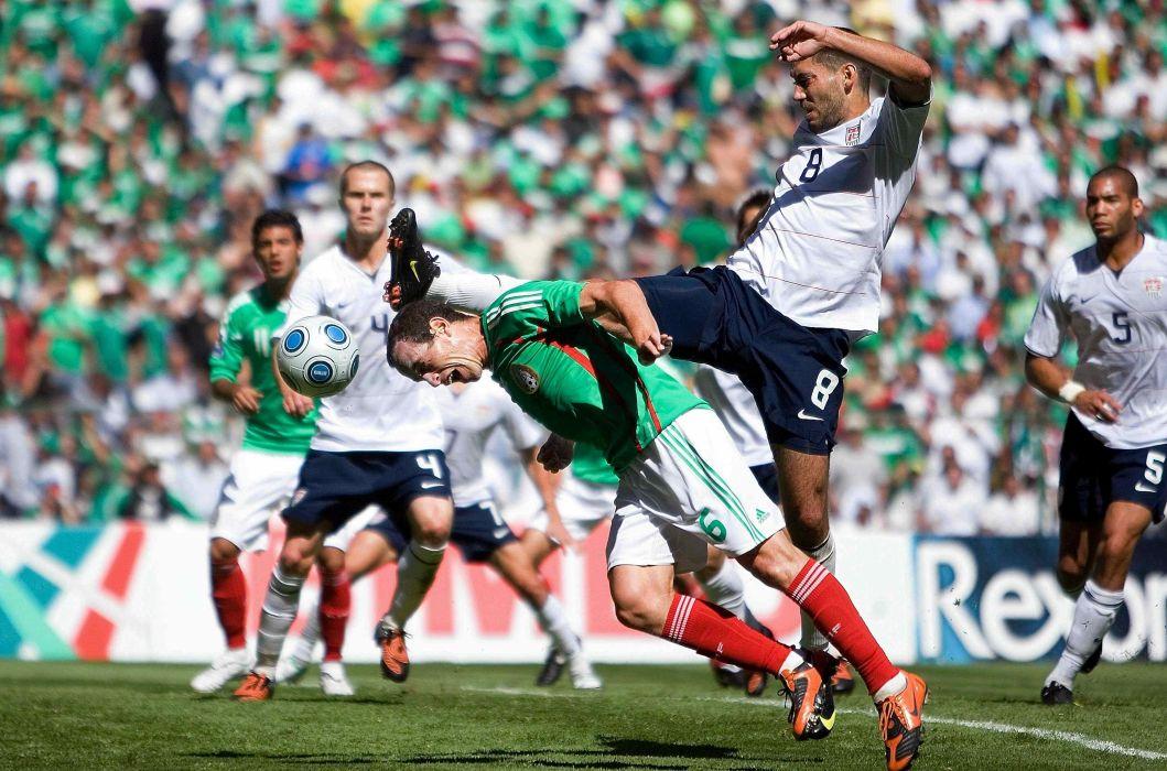 MEXICO soccer (57) wallpaper