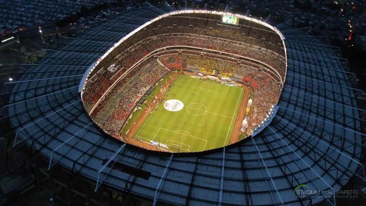 MEXICO soccer (71) wallpaper