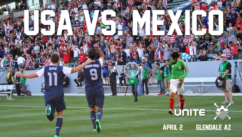 MEXICO soccer (67) wallpaper