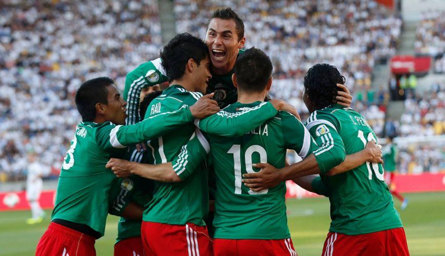 MEXICO soccer (15)_JPG wallpaper