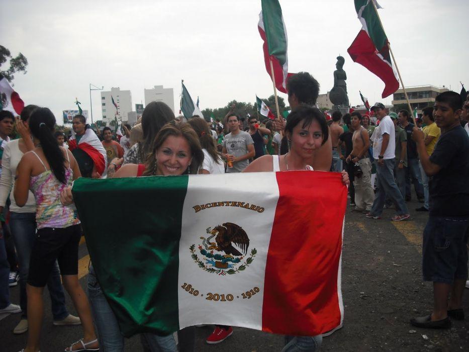 MEXICO soccer (25)_JPG wallpaper