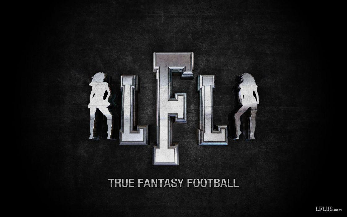 LFL football legends sexy babe cheerleader (10) wallpaper
