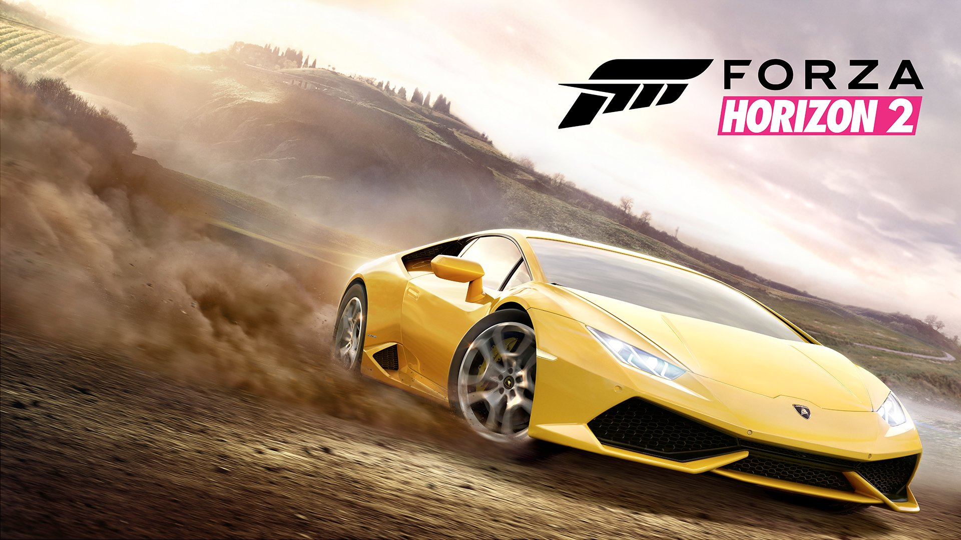 forza horizon 2 xbox one xbox 360 videogames wallpaper. Black Bedroom Furniture Sets. Home Design Ideas
