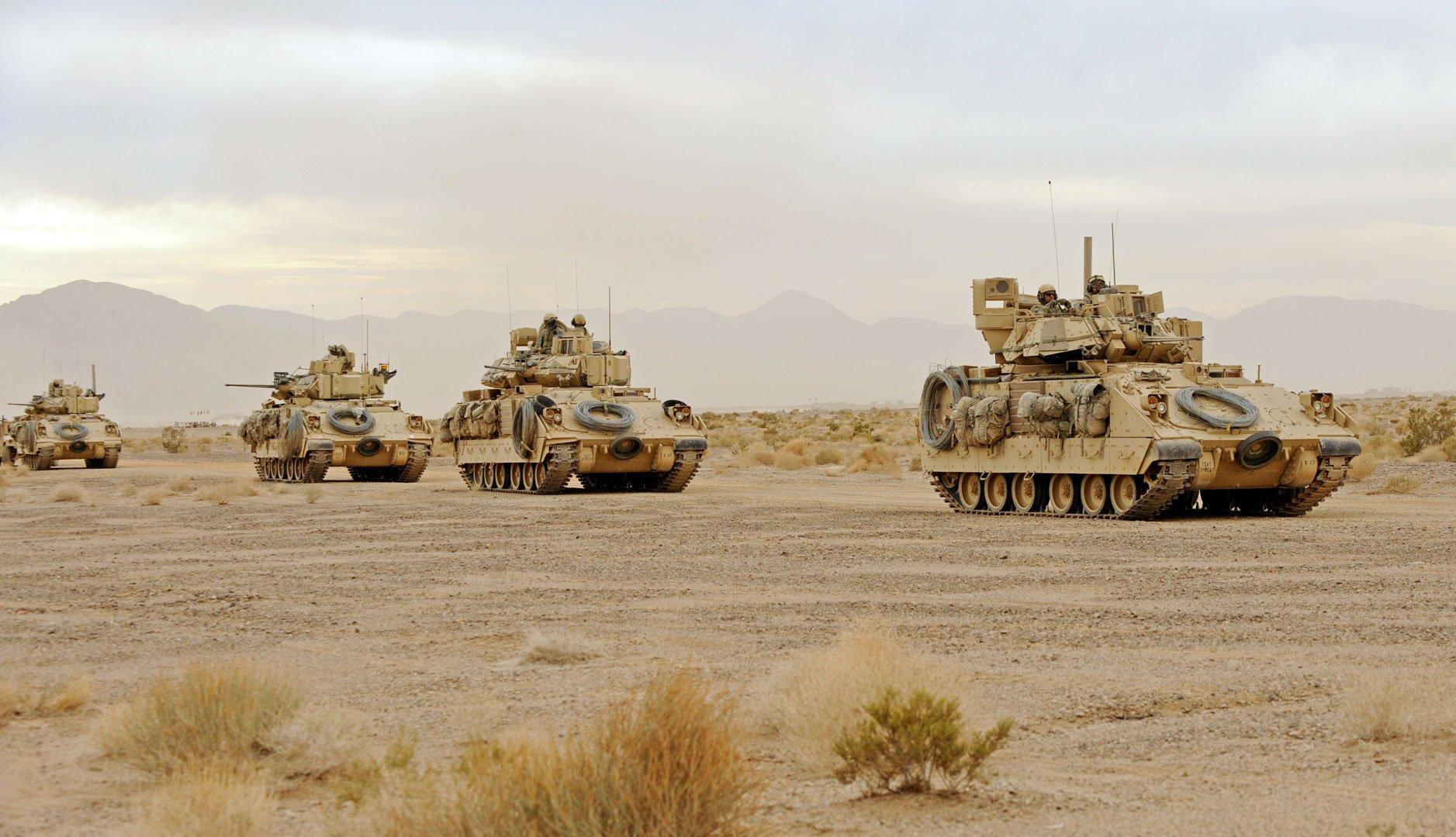 Unusual Armoured Vehicles - Tank - SPG - APC Witham SV 3rd Jul ...