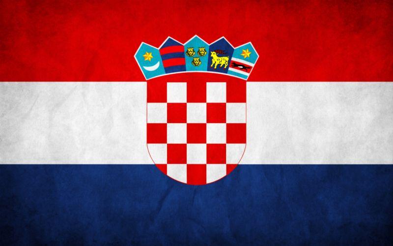 CROATIA soccer (36) wallpaper
